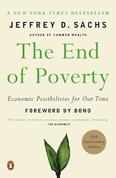 end-of-poverty